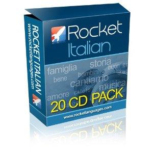 Learn Italian Fast, Easy & Fun   Babbel