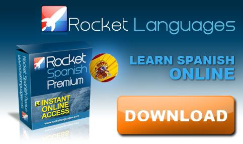 Rocket-Spanish