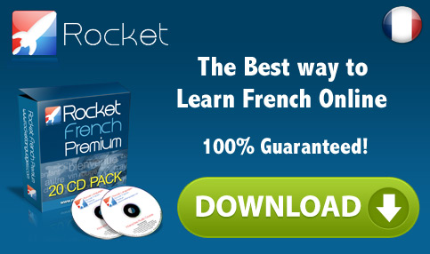 buy-rocket-french