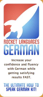 rocket-german-reviews-rocket-promo-final