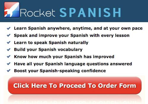 rocket_spanish